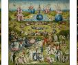 Bosch Garten Elegant the Garden Of Earthly Delights – Wikimedia Mons