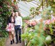 Botanischer Garten Berlin Elegant Botanischer Garten Berlin Mike Bielski Hochzeitsfotografie