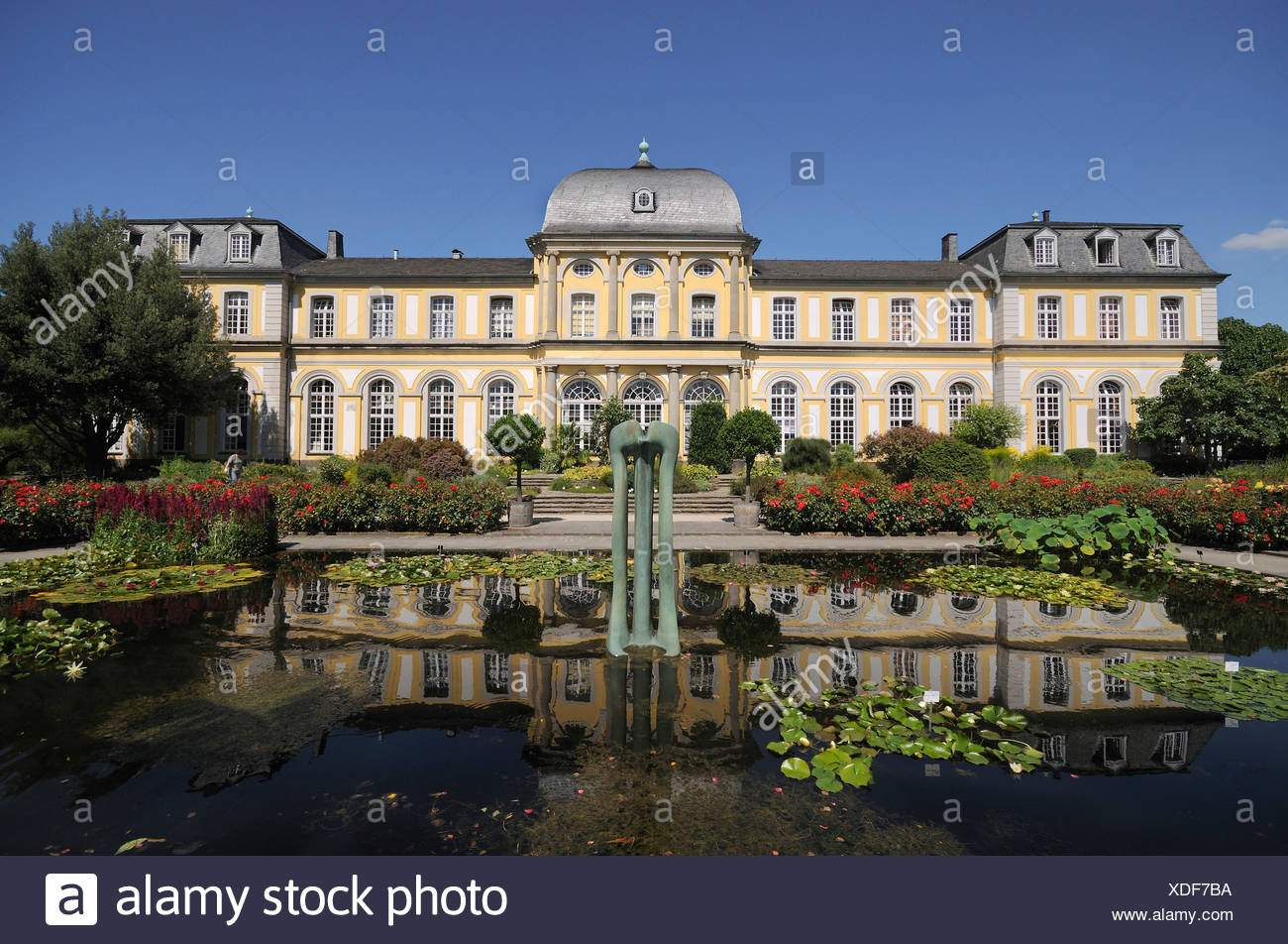 Botanischer Garten Bonn Elegant Botanischer Garten Bonn Poppelsdorf Bonn nordrhein