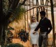 Botanischer Garten Bonn Luxus Tropisches Elopement In Bonn Hochzeitsfotograf Köln Bonn Nrw