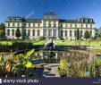 Botanischer Garten Bonn Reizend Poppelsdorfer Schloss Botanischer Garten Bonn Deutschland
