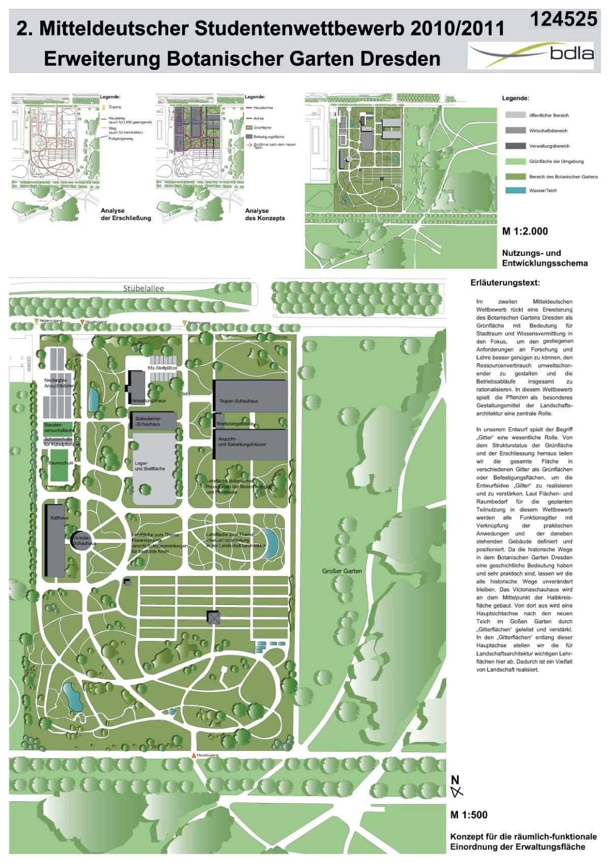 Botanischer Garten Dresden Reizend Ankauf Botanischer Garten Dresden 2 Mitteldeutsch