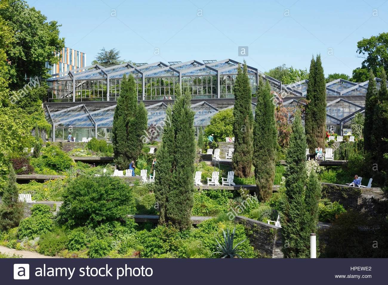 Botanischer Garten Hamburg Reizend Alter Botanischer Garten Hamburg Deutschland Europa