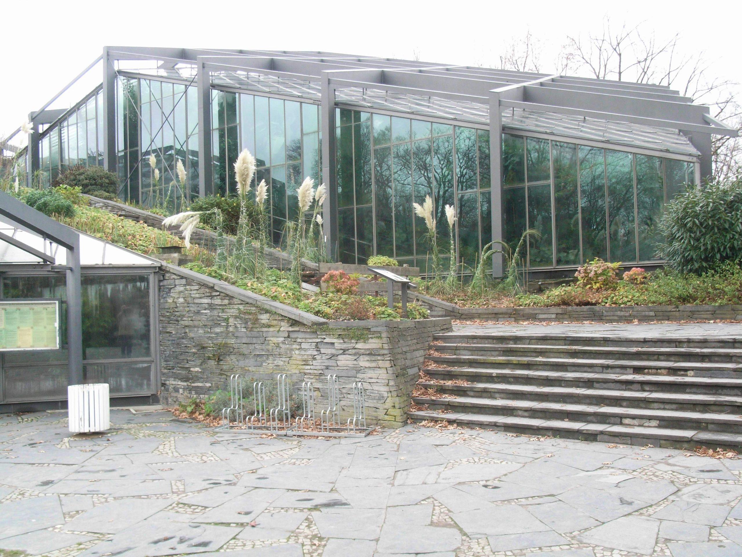 Datei Alter Botanischer Garten Hamburg 4 JPG