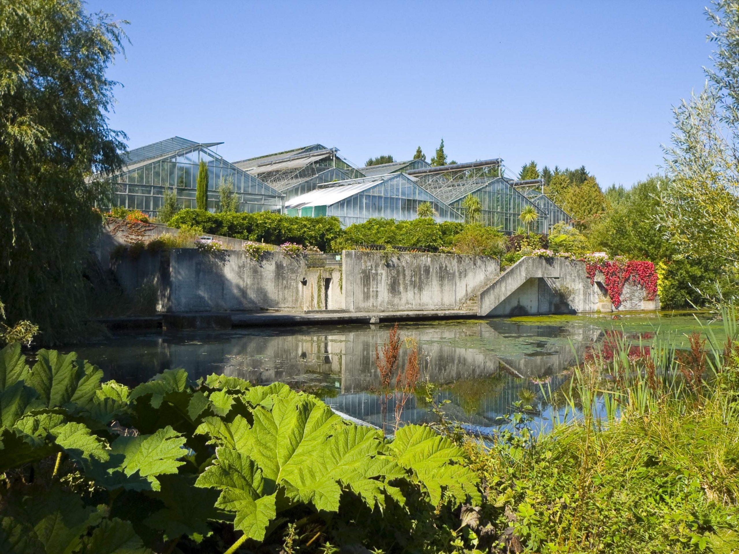 Botanischer Garten Marburg Luxus Datei Neuer Botanischer Garten Gewächshaus 002 –