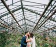 Botanischer Garten München Genial Botanischer Garten München • Chris Eberhardt Hochzeitsfotograf