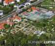 Botanischer Garten München Genial München Botanischer Garten Luftbild