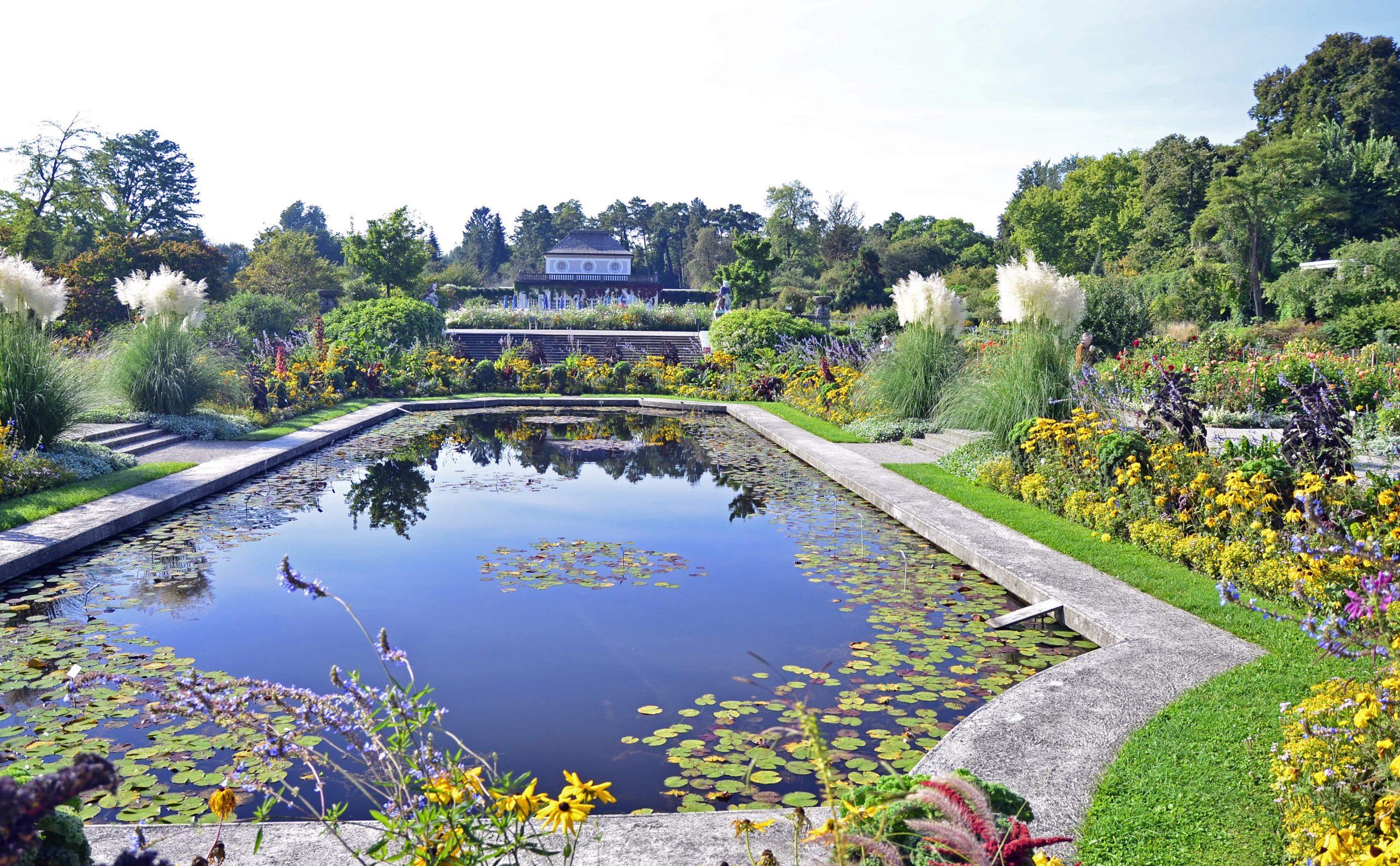 Botanischer Garten München Inspirierend Datei Botanischer Garten In München Nymphenburg