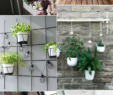 Diy Garten Elegant We Love Inspiration Diy Ideen Für Den Balkongarten We