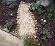Drainage Garten Reizend Dry Creek Bed for Drainage so Beautiful