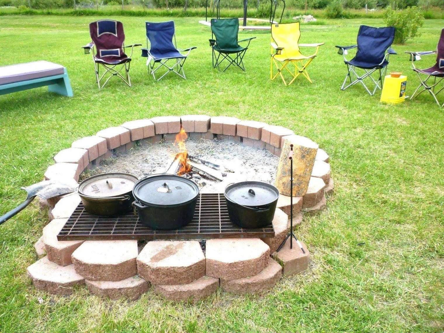 Feuerstelle Im Garten Elegant 32 Neu Feuerstelle Im Garten Bauen Neu