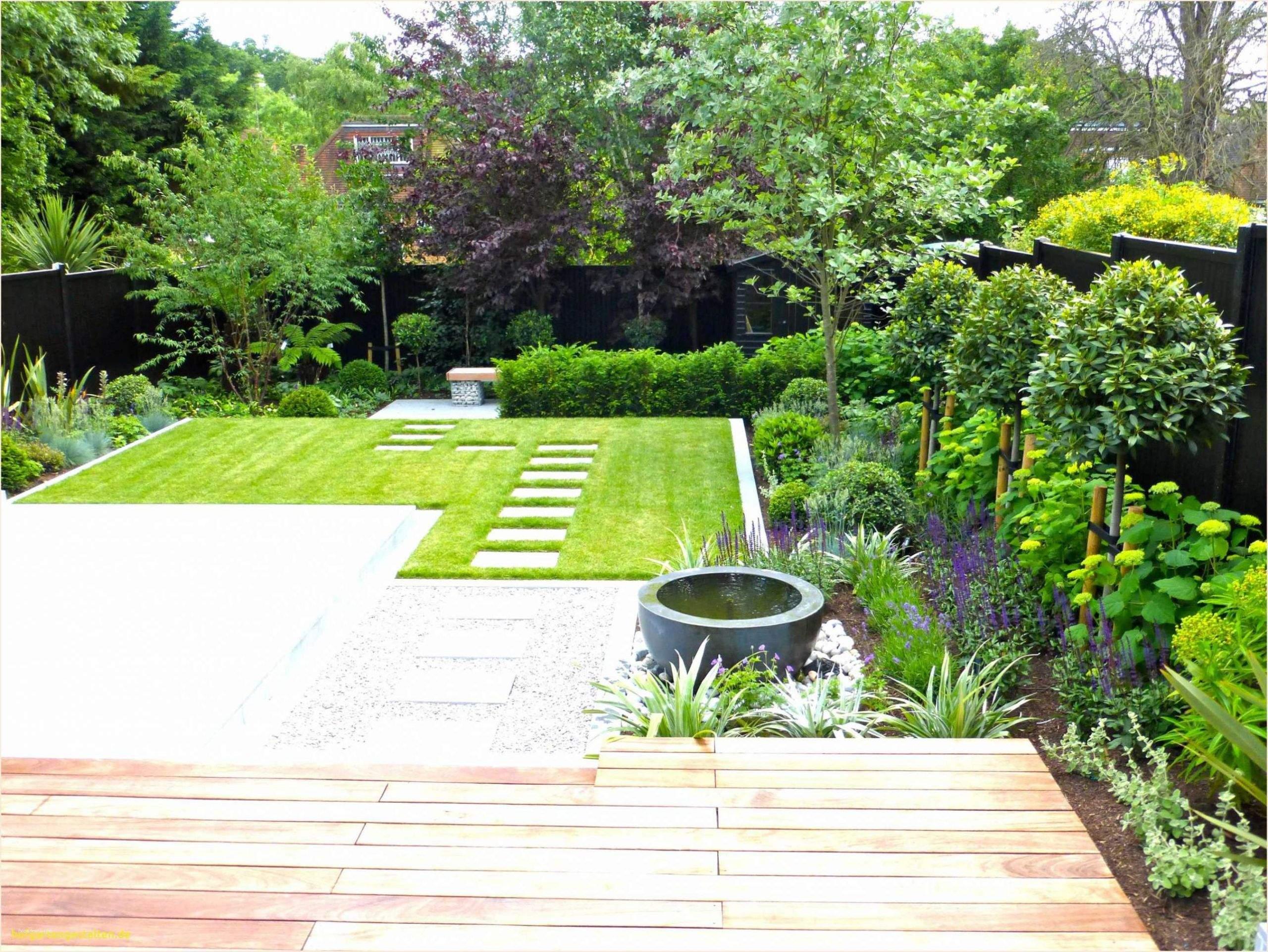 Feuerstelle Im Garten Genial 35 Elegant Feuerstelle Garten Reizend