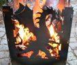 Feuerstelle Im Garten Inspirierend Feuerstellen Für Garten Und Terrasse Kaufen Bei Grillfürst