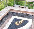 Feuerstelle Im Garten Luxus Feuerstelle Im Garten Bauen 49 Ideen Mit Sitzgelegenheit