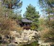 Gärten Der Welt Berlin Einzigartig File Seouler Garten Gärten Der Welt Berlin