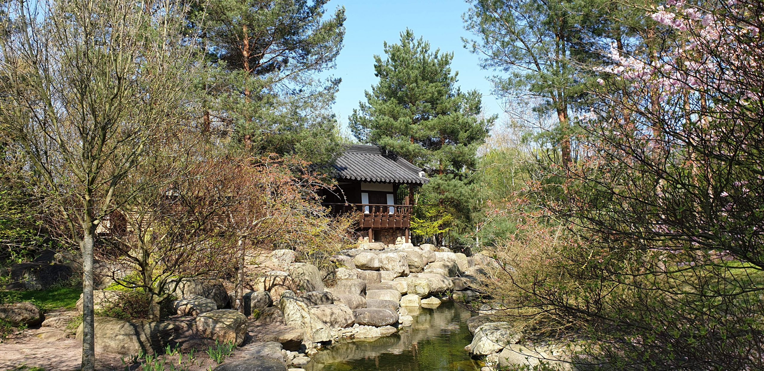 File Seouler Garten Gärten der Welt Berlin Marzahn