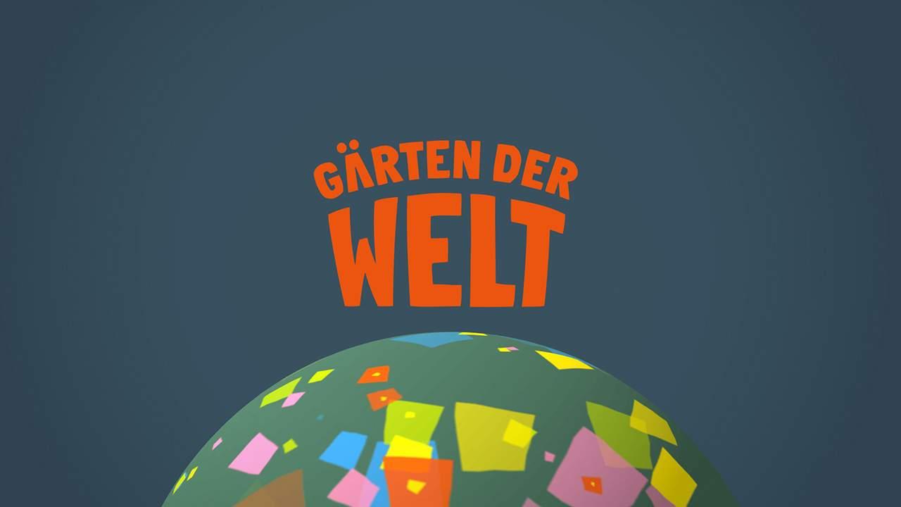Gärten Der Welt Berlin Einzigartig Gärten Der Welt — Internationale Gartenkunst In Berlin