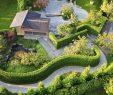 Gärten Der Welt Berlin Frisch Grün Berlin Gärten Der Welt überblick
