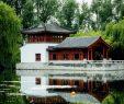 Gärten Der Welt Berlin Genial Standesamtliche Trauung Gärten Der Welt › Fotograf Standesamt