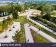 Gärten Der Welt Berlin Inspirierend Berlin Marzahn Gärten Der Welt Botanischer Garten Der