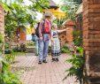 Gärten Der Welt Berlin Inspirierend Der Balinesische Garten In Den Gärten Der Welt
