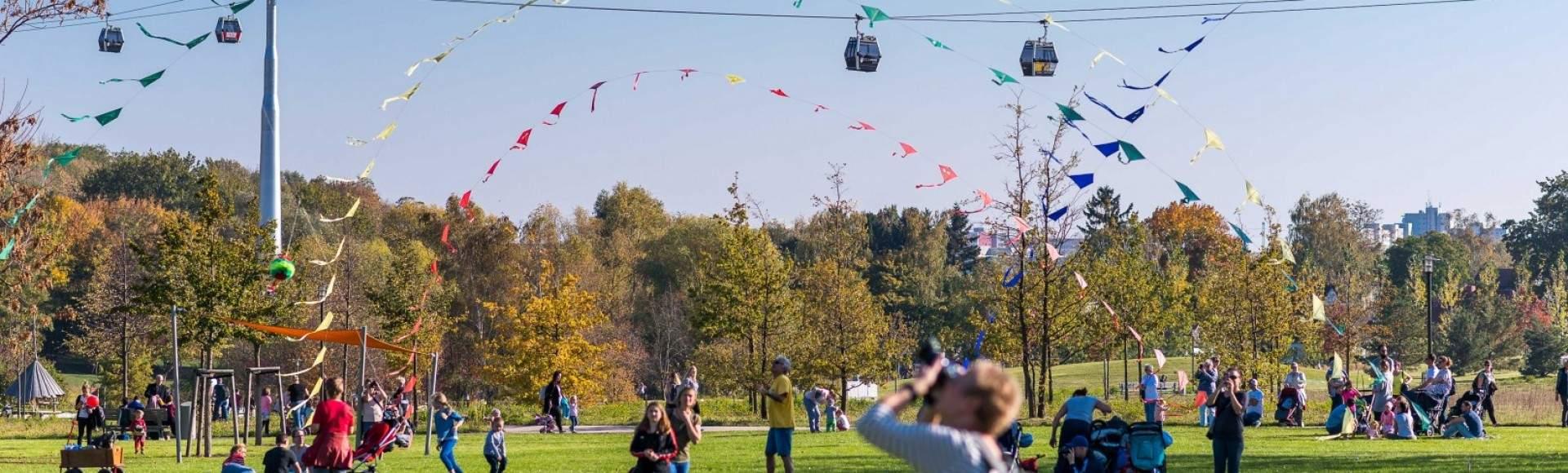 Gärten Der Welt Berlin Luxus Veranstaltungen