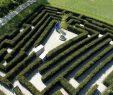 Gärten Der Welt Berlin Reizend Die Gärten Der Welt In Berlin Was Gibt S Zu Sehen