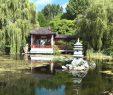 Gärten Der Welt Berlin Schön Gärten Der Welt Berlin Marzahn