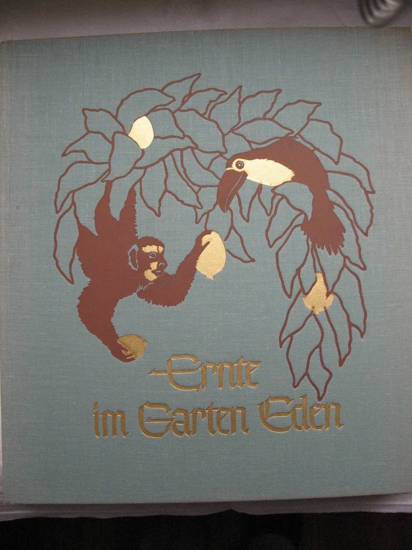 titel=Ernte im Garten Eden