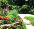 Garten Gestalten Das Beste Von Gartentechnik