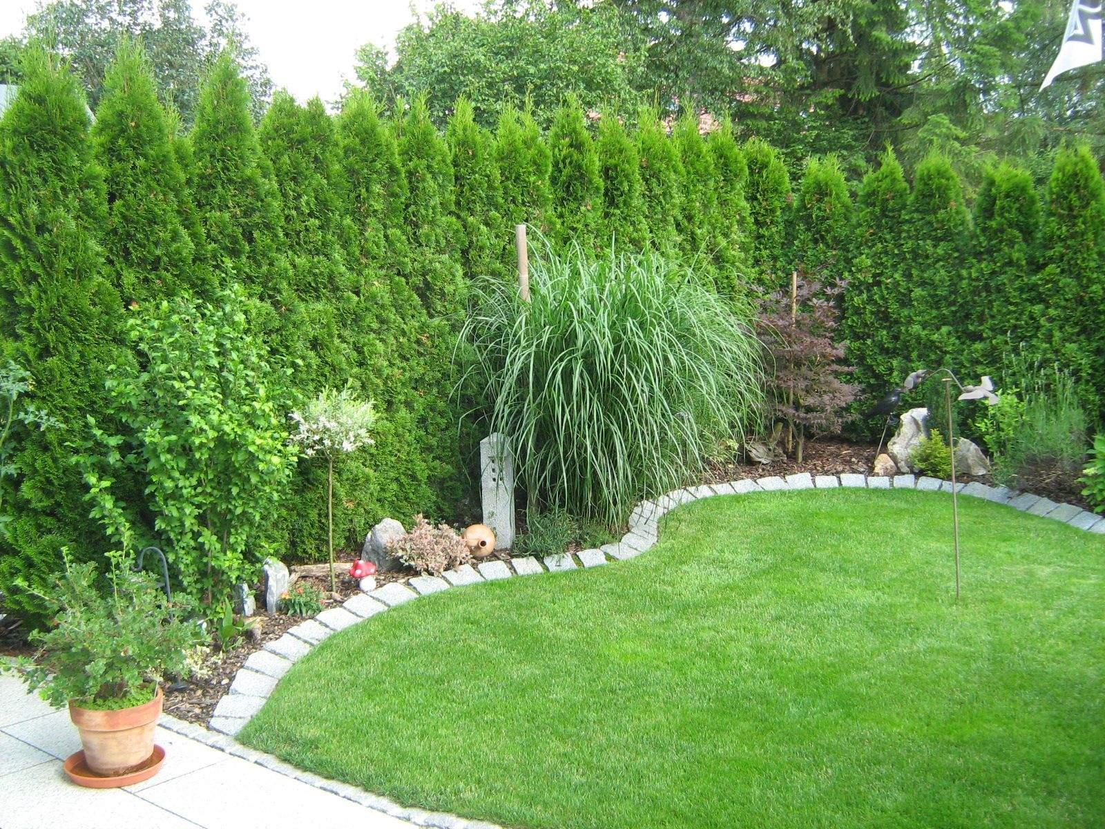Garten Gestalten Einzigartig Garten Gestaltung Gartenbau Reiser