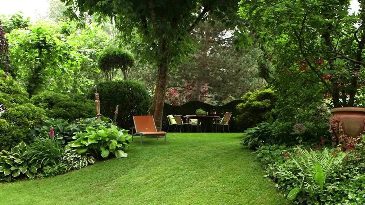 Garten Gestalten Einzigartig Moderne Gartengestaltung Mit Pflanzen