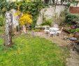 Garten Gestalten Einzigartig Terrasse Im Garten Neu Gestalten – Teil 1 Planung
