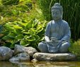 Garten Gestalten Elegant Feng Shui Garten Selber Gestalten Anlegen Pflanzen