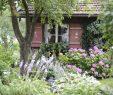 Garten Gestalten Luxus Cottage Garten Anlegen Perfekte Unvollkommenheit Schaffen