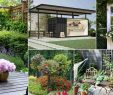 Garten Gestalten Luxus Eine tote Ecke Im Garten Gestalten Mit Sen 20 Ideen