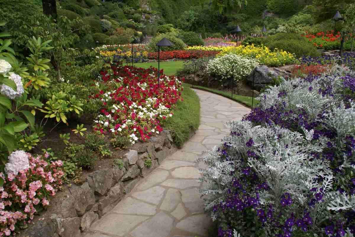 Garten Gestalten Mit Wenig Geld Das Beste Von Garten Schön Gestalten Mit Wenig Geld Günstig