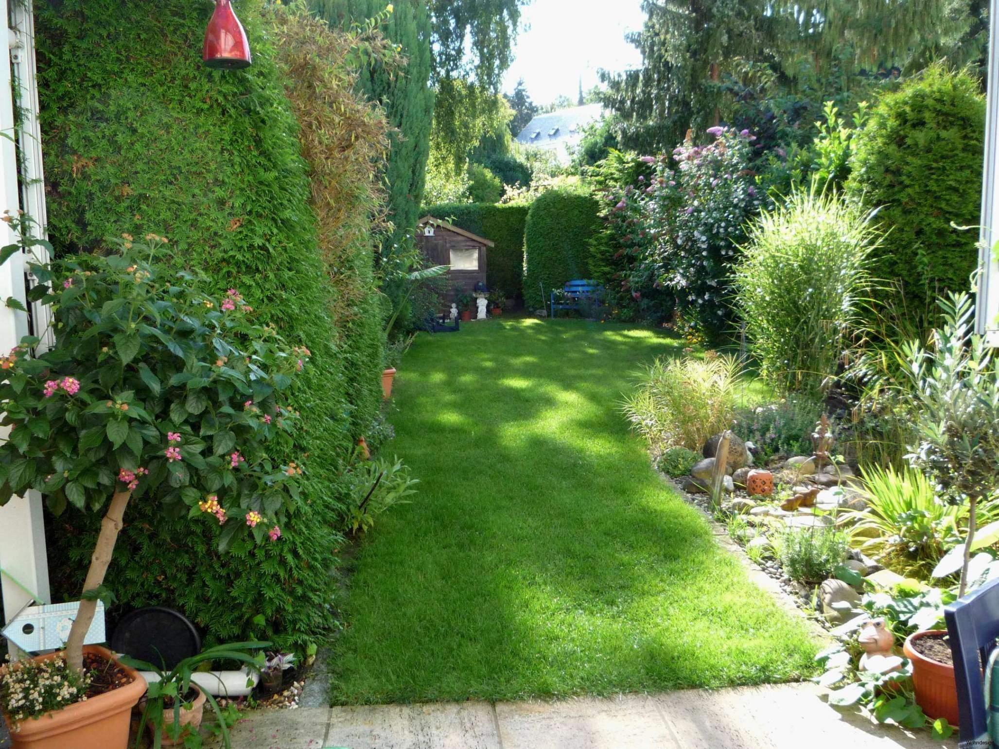 Garten Gestalten Mit Wenig Geld Einzigartig 36 Luxus Gartenideen Für Kleine Gärten