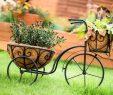 Garten Gestalten Mit Wenig Geld Frisch Garten Schön Gestalten Mit Wenig Geld Günstig