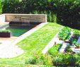 Garten Gestalten Mit Wenig Geld Inspirierend Terrassen Beispiele Garten