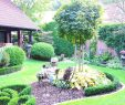 Garten Gestalten Mit Wenig Geld Neu 29 Reizend Kugelleuchte Garten 60 Cm Reizend