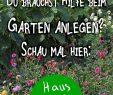Garten Gestalten Mit Wenig Geld Neu Garten Anlegen Neubau Mit Steinen Selber Anlegen Oder