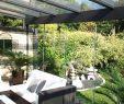 Garten Gestalten Mit Wenig Geld Reizend Balkon Mediterran Gestalten Schön Innenarchitektur