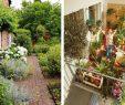Garten Gestalten Mit Wenig Geld Reizend Garten Planen