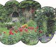 Garten Gestalten Schön Garten Gestalten Herbst Und Winter Für Pläne Nutzen