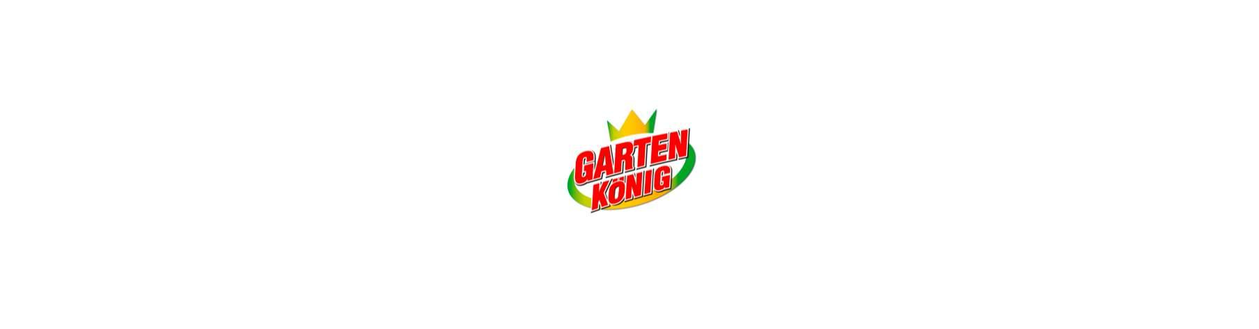 Garten König Frisch Garten König Georgsheil
