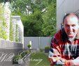 Garten König Luxus Garten König Gmbh – In Mössingen