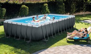 36 Elegant Garten Pool Intex Elegant