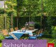 Garten Sichtschutz Inspirierend Sichtschutz Ideen Für Garten Balkon Und Terrasse