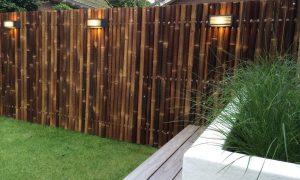 39 Elegant Garten Sichtschutz Das Beste Von